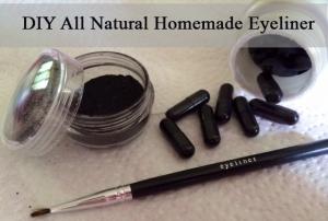 eyelinerlogo