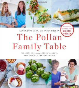 The-Pollan-Family-Table-Cookbook-www.memyselfandjen.com_